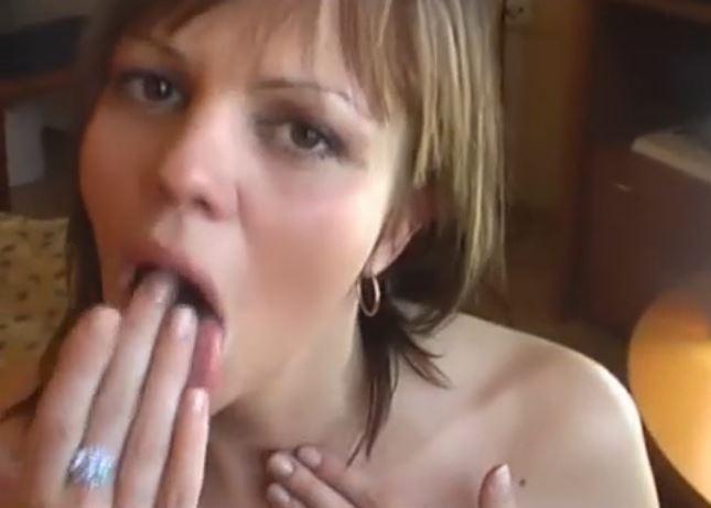 finland porno spermat peppuun