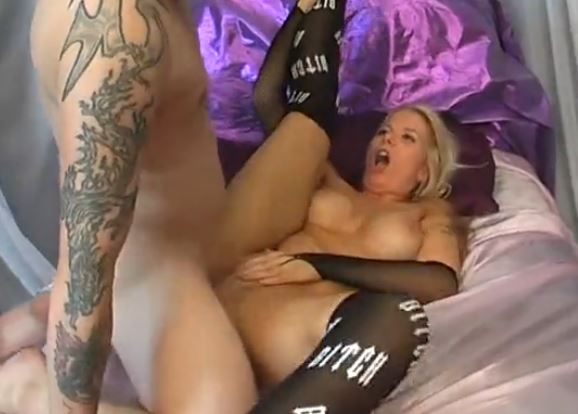hd amateur porn suomalaiset porno tähdet