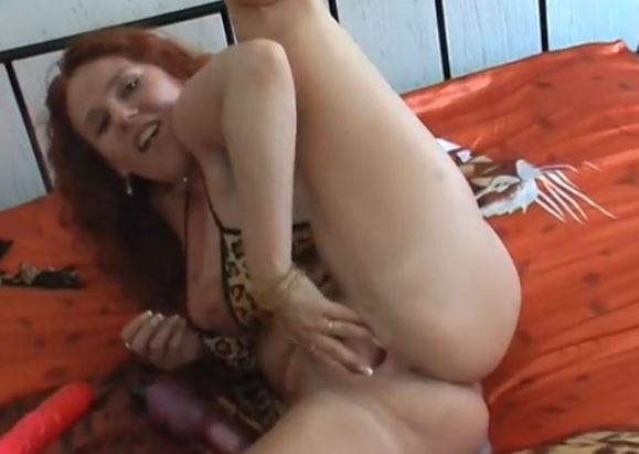anaali porno ilmaisia pilluvideoita