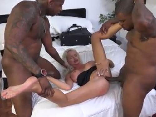neekeri nussii cindy sun porn