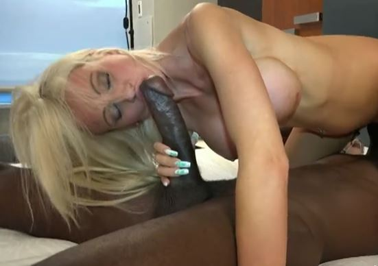 Suomiporno anaali vaimolle mustaa munaa