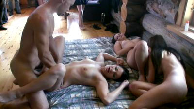 suomen seksikkäimmät naiset porno jamina