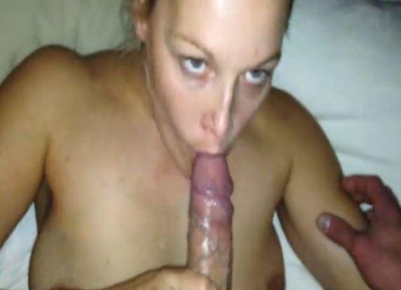 porno video video naisseuraa netistä