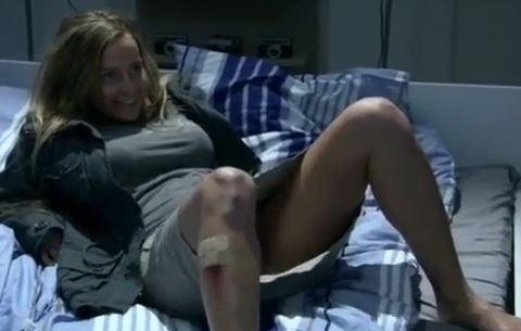 handicap sex suominaiset alasti