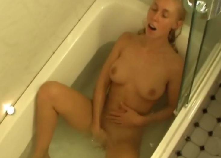 ilmainen seksi kotivideo seksi