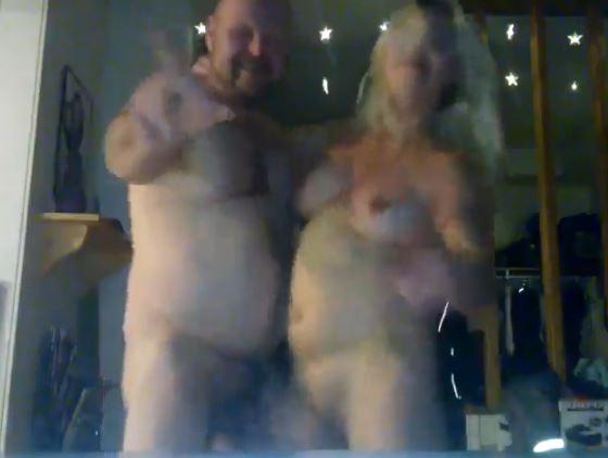 porno tube suomi matkaseuraa lappiin
